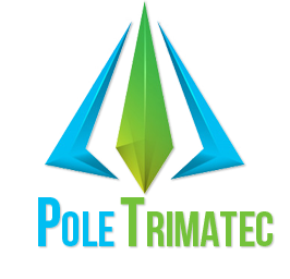 Pole Trimatec